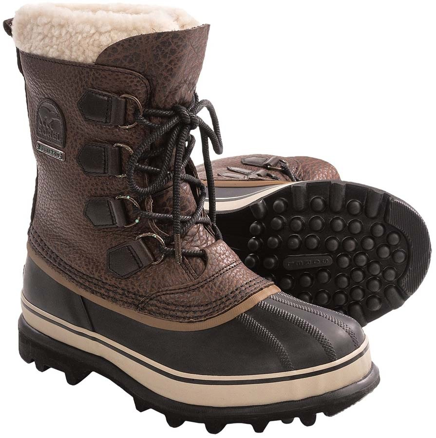 18a10a3d15ee7 99df5697-3565-407f-8310-8a5904d1243asorel-caribou-reserve-pac-boots -waterproof-insulated-for-men.jpg
