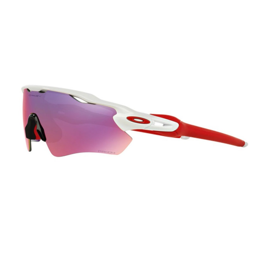 7b47e30d6f33d Oakley Radar EV Path Prizm Road Sunglasses