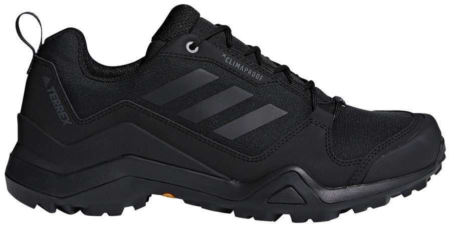 153fc8e2217 Adidas Terrex Swift CP Men s Walking Shoes