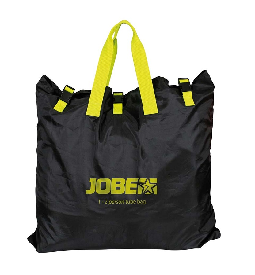 Jobe Towable Inflatables Tube Tote Bag, Small 2018