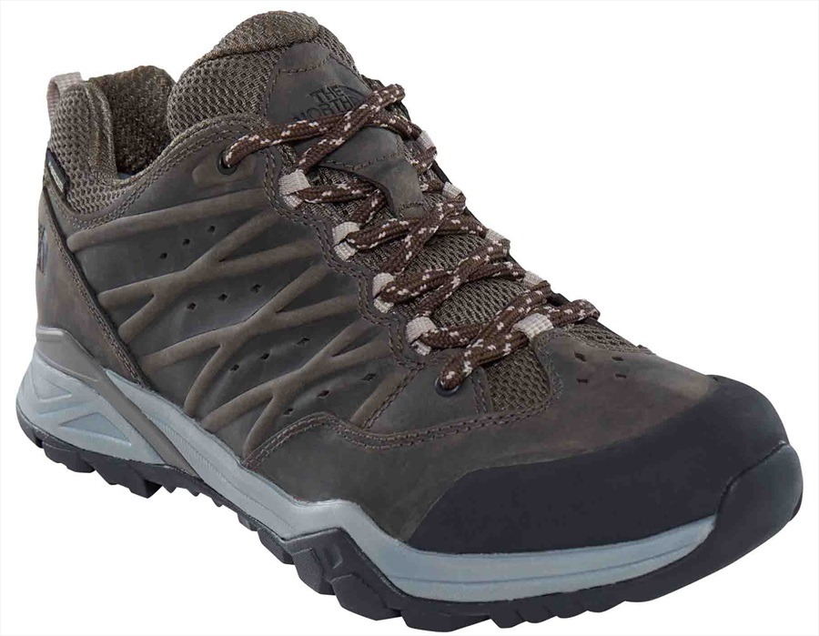 a2b4b8a73d The North Face Hedgehog Hike II GTX Walking Shoes
