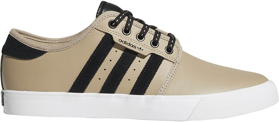 ed224d241ec Adidas Seeley Men s Trainers Skate Shoes