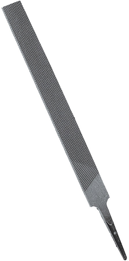 Demon Snowboard/Ski Metal Edge File Tool, 20cm Long