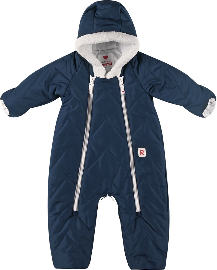 86269b7e0 Kid's/Children's/Infant Onesie, All In One Piece Winter Snow Ski Suits