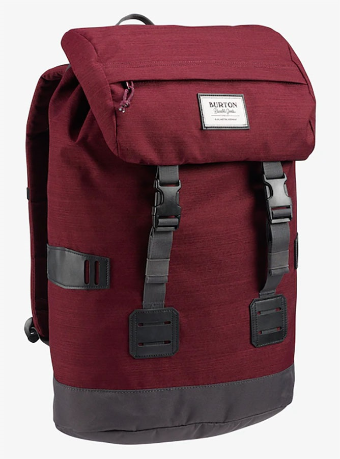 76b574bbe958 Burton Tinder Backpack 25L Port Royal Slub