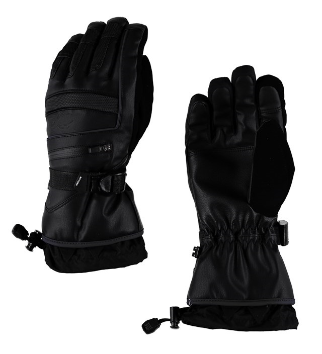 Women s SKI GLOVES snowboard mitts mittens SMALL Ladies girls 304a5ddc5
