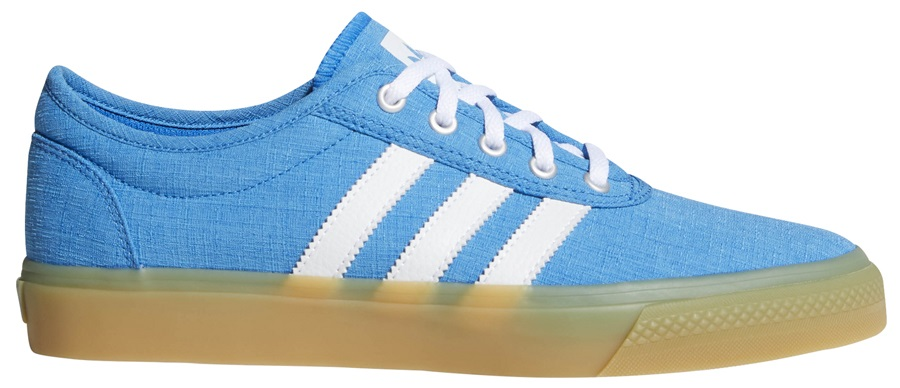 706ff7f365659 Adidas Adi-Ease Men s Trainers Skate Shoes