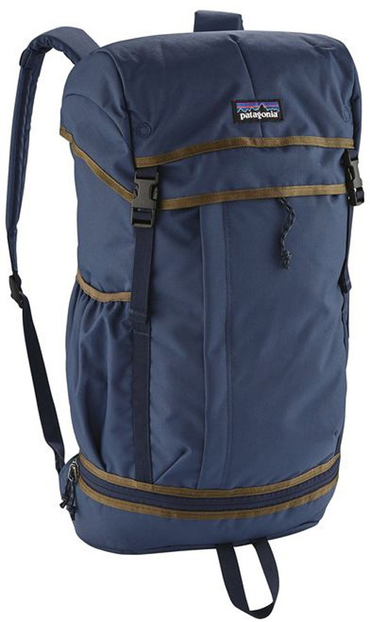 7804e2693a Patagonia Adult Unisex Arbor Grande Pack Backpack