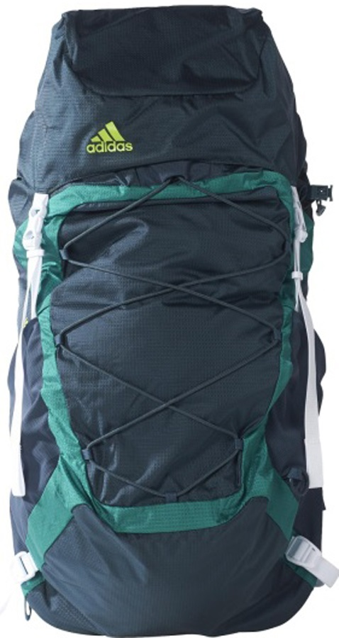 927d1208f3b2 Adidas Terrex 35 Hiking Backpack