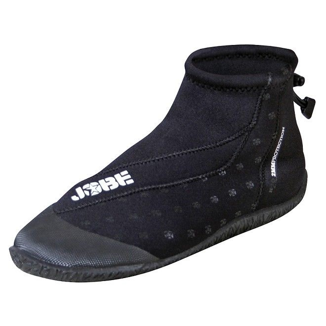 Jobe H20 High Cut Neoprene Boots, UK 4