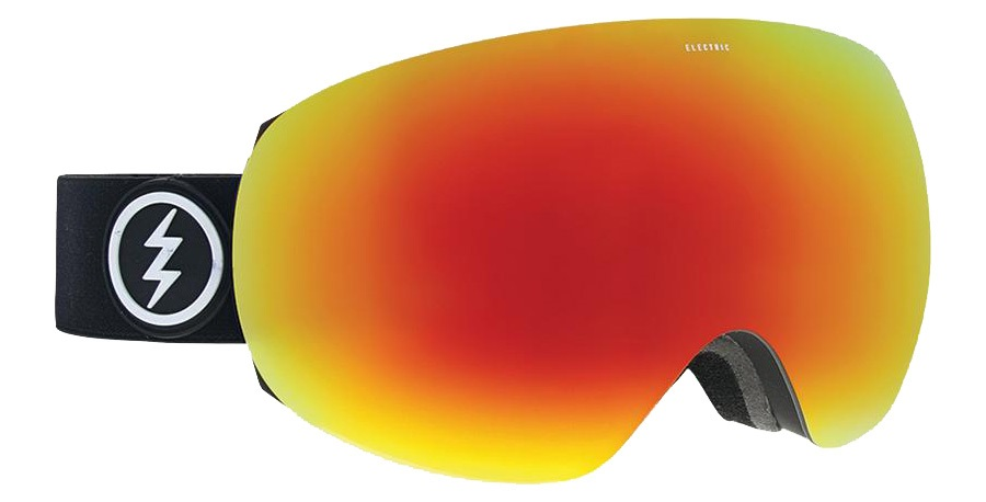 a0f4ee0f63ec Buy ELECTRIC Ski Snowboard Goggles Sunglasses Shades Watches