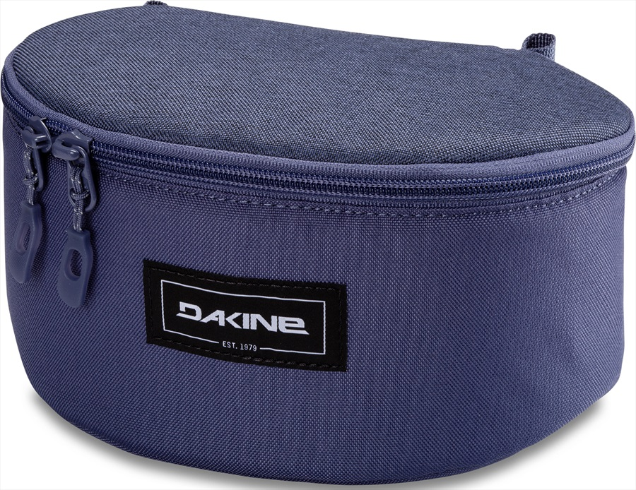 Dakine Stash Goggle Case Bag, Seashore