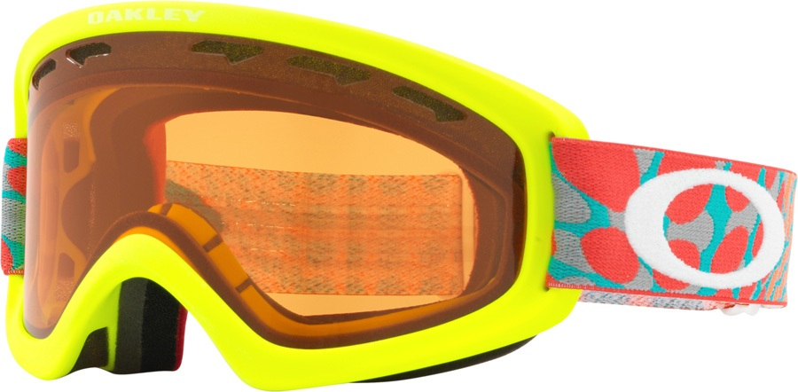 561a77f28b SKI SNOWBOARD GOGGLES snow Oakley Smith Spy Electric Dragon Anon