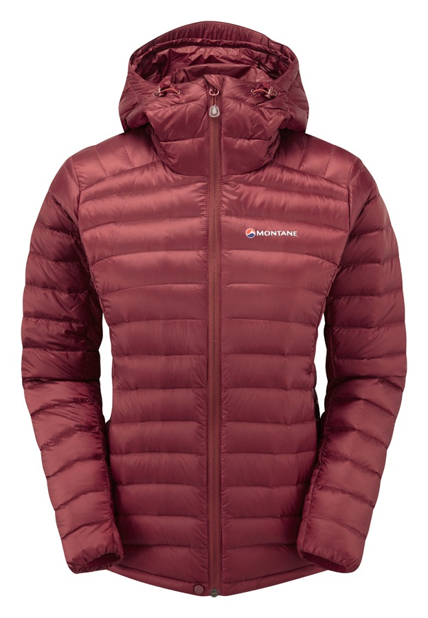 162b72ddb9 Women s Snowboard Ski Jackets - Biggest Choice and Biggest Discounts!