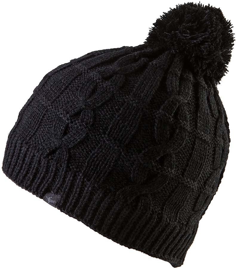 SealSkinz Waterproof Cable Knit Bobble Hat 345d4054e1b5