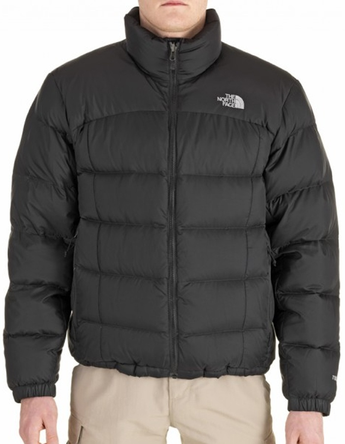 6835a1d353 The North Face Nuptse 2 Down Jacket