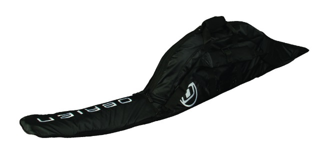 O'Brien Sized Slalom Case Waterski Bag, 68 Inch