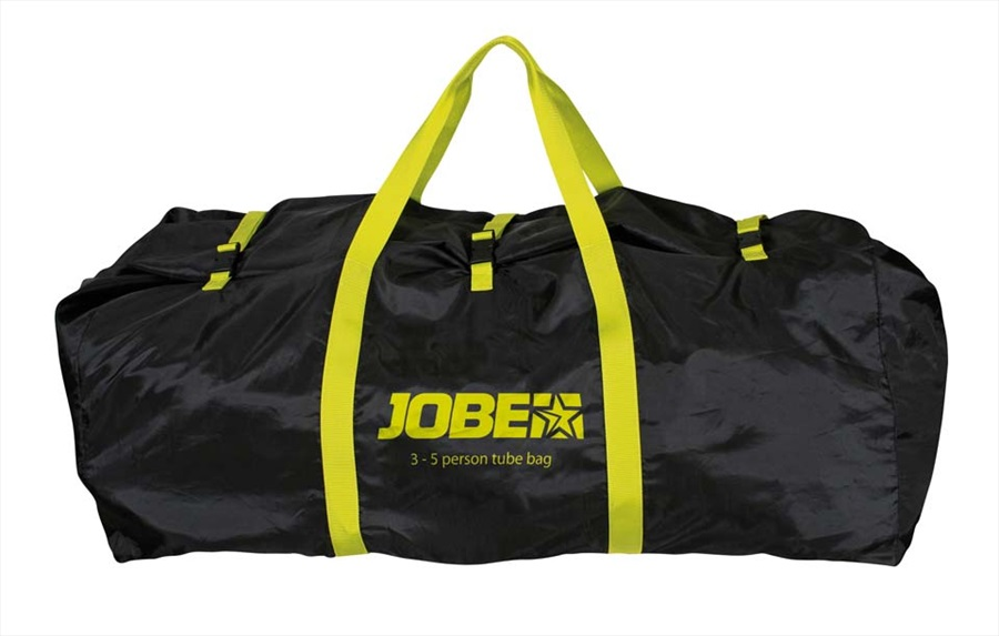 Jobe Towable Inflatables Tube Tote Bag, Large 2018
