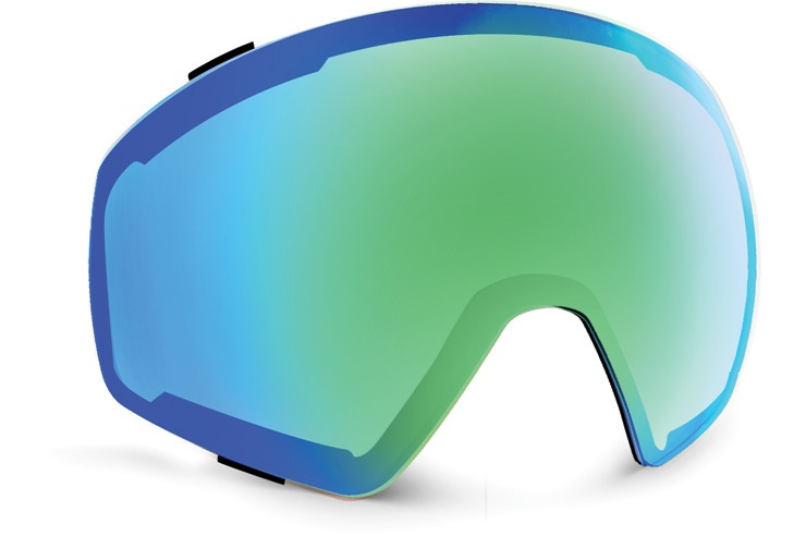 a8d81f757b0 VON ZIPPER GOGGLES snowboard ski winter snow EYEWEAR sunglasses