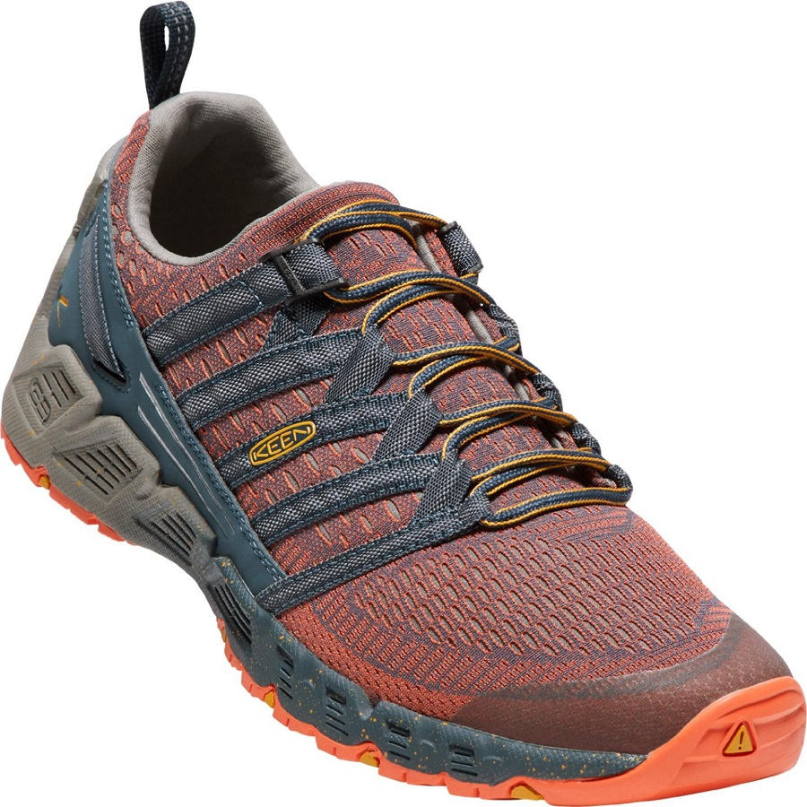 Keen Running Shoes Canada