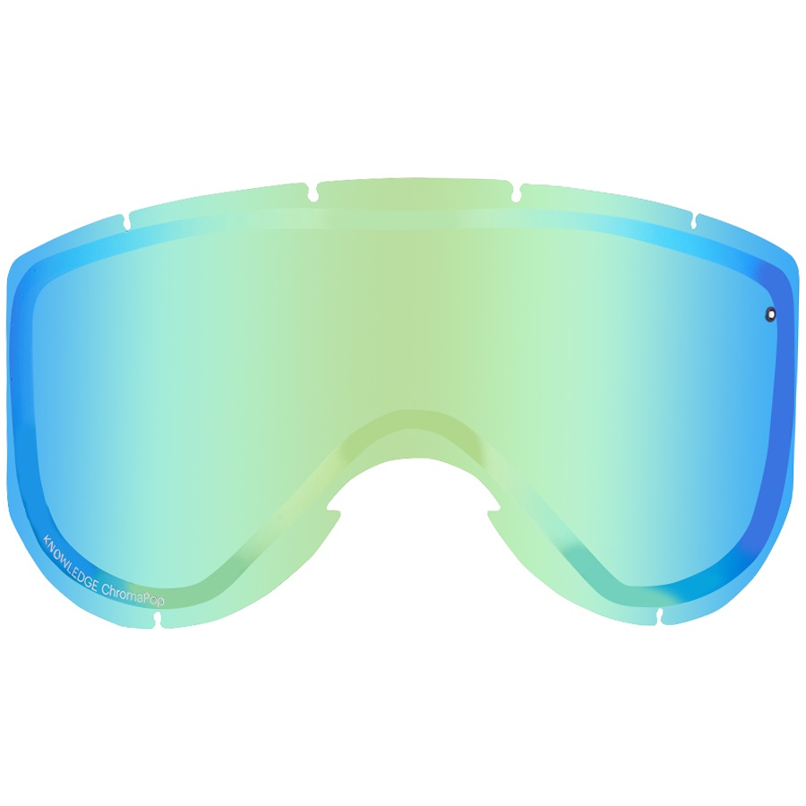 4fc2b705d8f1 Snowboard Ski Goggles Sunglasses Lenses Oakley Smith Spy Electric