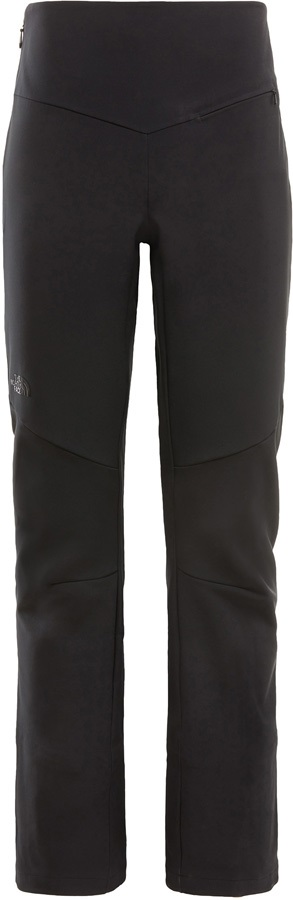 various colors 8e051 c962d The North Face Snoga Women s Ski Snowboard Pants, S Black