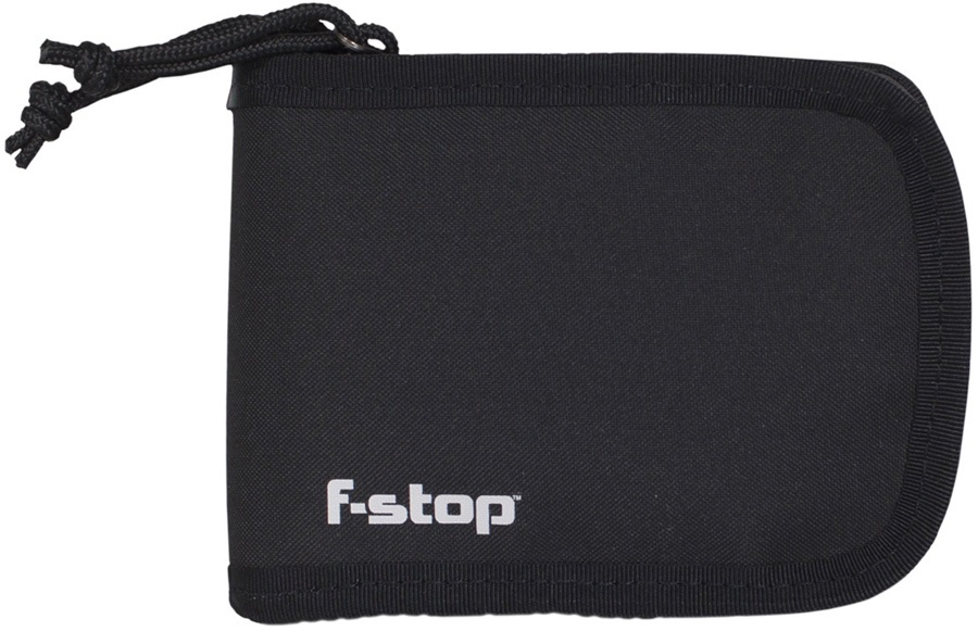 F-Stop Digi Buddy Hypalon Camera Storage Pouch