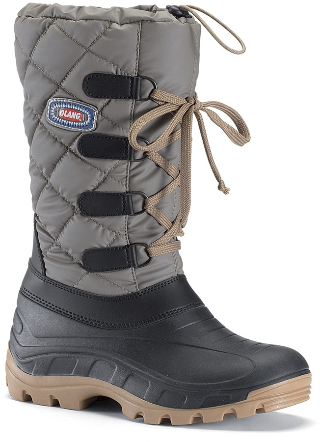 1394ecf476d APRES SKI BOOTS MOON BOOTS Lady s winter SNOW BOOTS Sorel