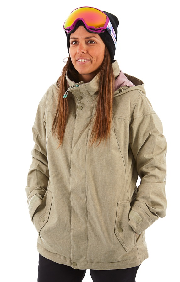 59879a77b070 Women's Snowboard/Ski Jackets - Biggest Choice and Biggest Discounts!