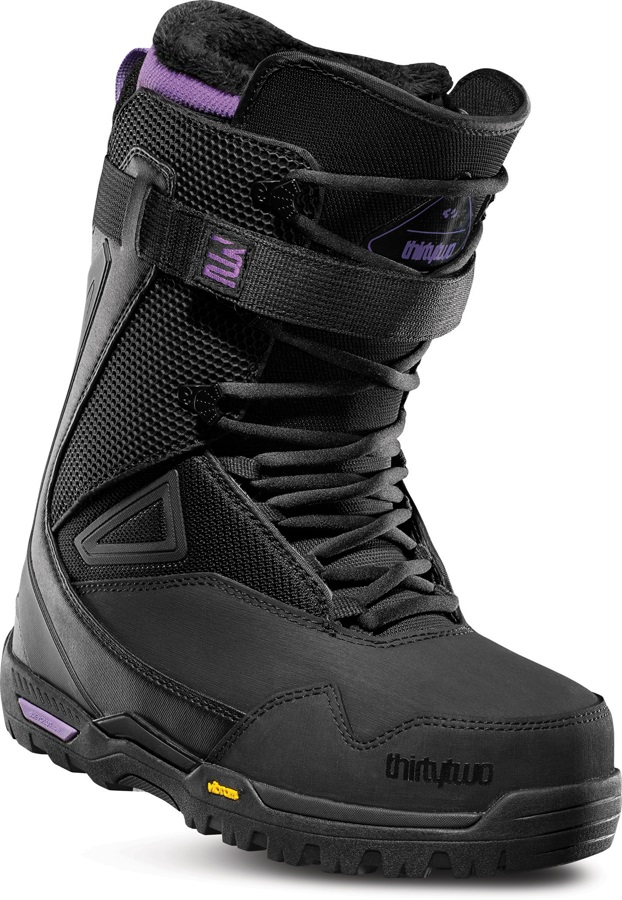 e09c8a9c72755 thirtytwo TM-Two XLT Women s Snowboard Boots
