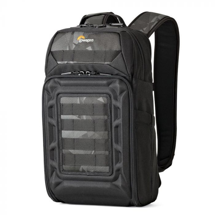 Lowepro DroneGuard BP 200 All Purpose Photography Backpack