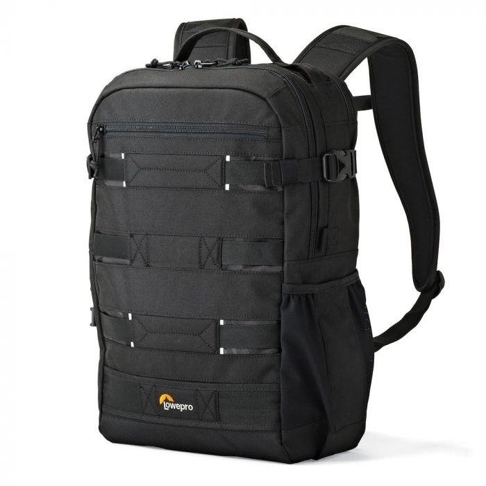 Lowepro Viewpoint BP 250 AW All Purpose Photography Backpack