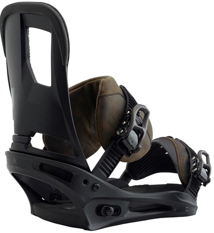 A lot of the bindings are suitable not just for beginners but also for more advanced riders and for specific styles like freestyle – but for the purposes of this post, the bindings are only being assessed for their suitability for beginners.