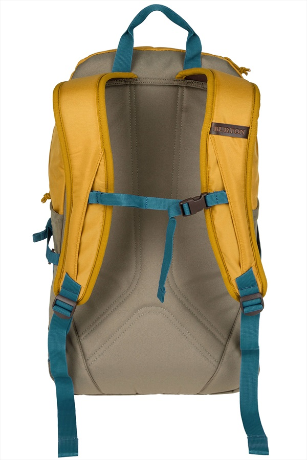3ada6099069a Burton Prospect Backpack
