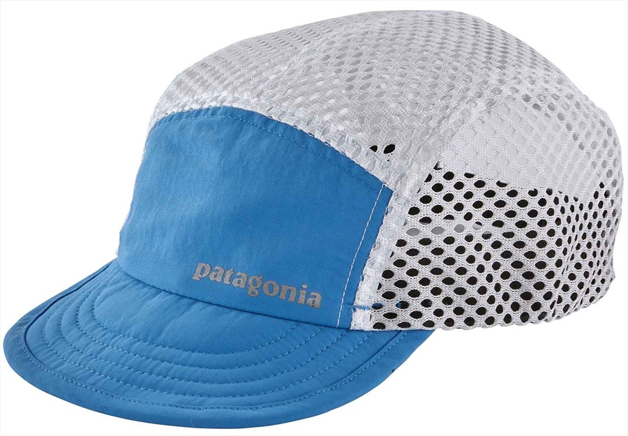 0267646d018 One size adjustable · Patagonia Adult Unisex Duckbill Cap