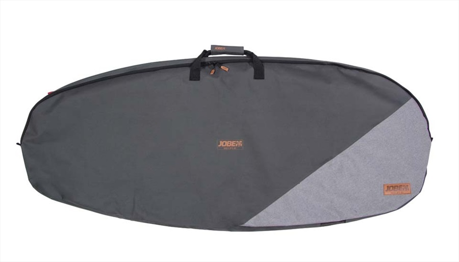 Jobe Multi Position Board Bag, 2018