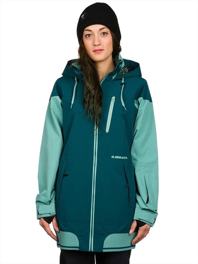 3912730bae Women s Snowboard Ski Jackets - Biggest Choice and Biggest Discounts!