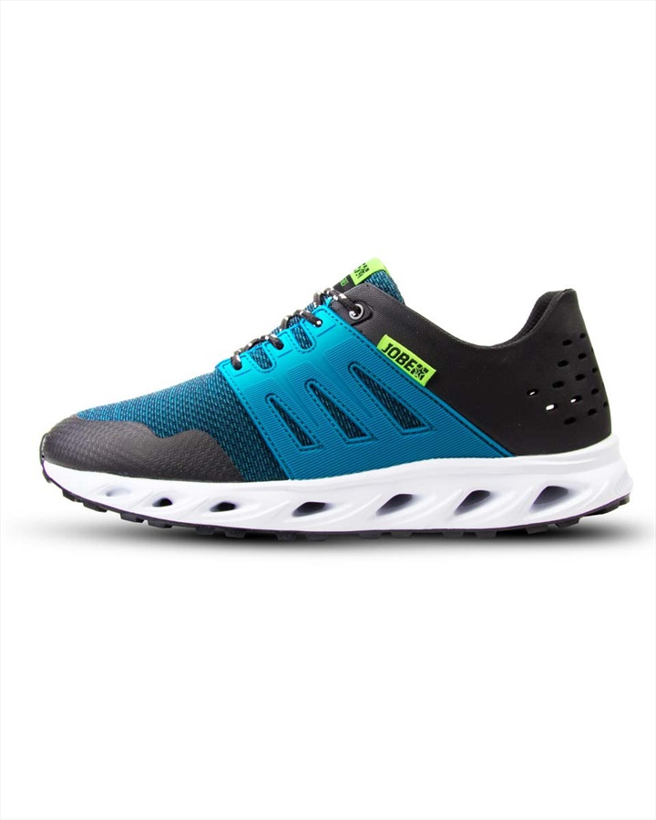 Jobe Discover Watersports Sneakers, UK 9 Teal 2019
