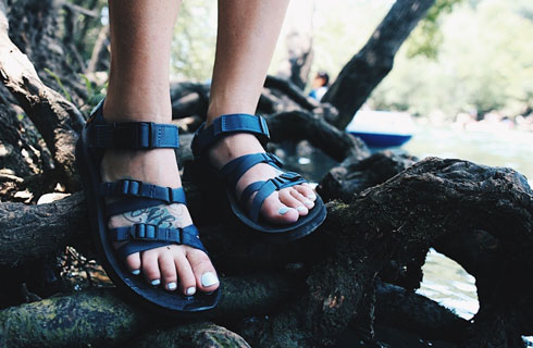 74a641c7aedc7b Shop Teva DISCOUNTED MEN S AND WOMEN S TEVA SANDALS