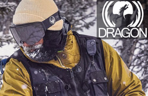 39f2eb996c61 ... extreme sports DRAGON ALLIANCE. Since the beginning. Snow. Goggles    Sunglasses